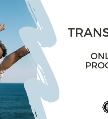 TRANSFORM your subconscious mindset